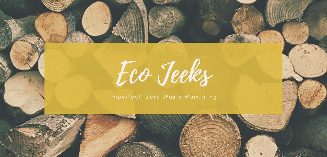Eco Jeeks